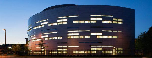 Научно-исследовательский институт фармацевтики и биохимии (VÚFB), Чешская Республика