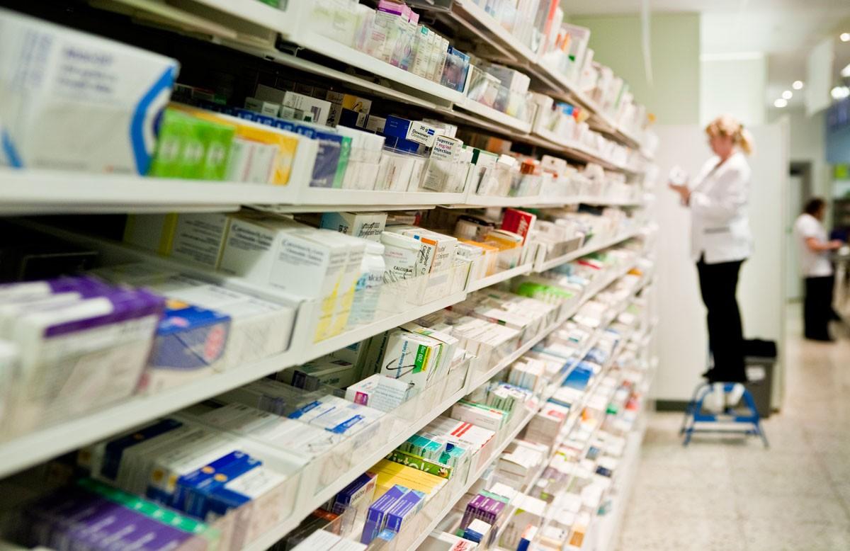 Пеноксал® forte поступил в продажу в аптеки Армении