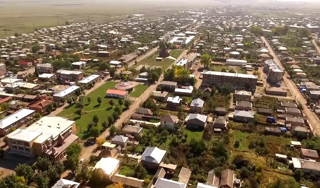 Пеноксал forte в городе Ташир