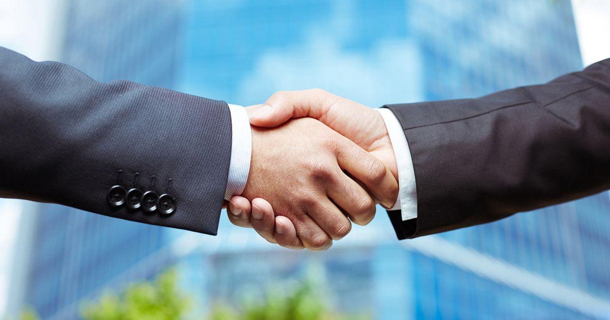 Эксклюзивное сотрудничество мирового масштаба